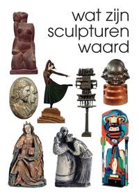 Beeldhouwkunst / Sculpture